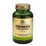 Turmeric Root Extract Solgar
