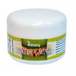 Unt de Cacao Bio (din cultura ecologica), 65gr
