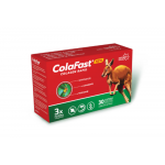 ColaFast - Colagen Rapid, 30 capsule