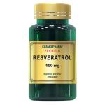 Cosmopharm_Resveratrol_100mg