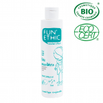Apa Micelara BIO pentru curatare si demachiere 200 ml - pentru adolescenti