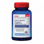 GNC Preventive Nutrition Joint Health -  Colagen, Acid hialuronic si Condroitina, 60 Tablete