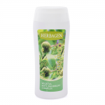 Herbagen - Sampon cu Complex Vegetal Antimatreata