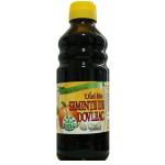Ulei din Seminte de Dovleac Presat la Rece, 250 ml