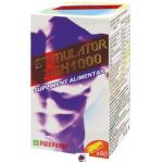 Stimulator de Crestere HGH-1000, 90 capsule