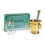 Bio-Biloba 100mg, 30 tablete