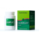 Calmoplant, 40 tablete