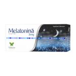 Melatonina 3mg