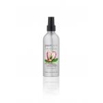 Spray Corporal Parfumat  – Fructul Dragonului  si Ceai Alb