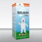 Bio-Sun Baby - Probiotic Granule, 5 gr