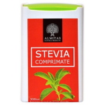 Stevia comprimate