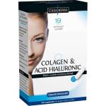 Colagen & Acid Hialuronic