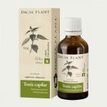 Dacia Plant - Tonic capilar
