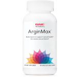 Women's ArginMax