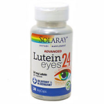 Lutein Eyes Advanced