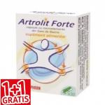 artrolit-forte-parapharm