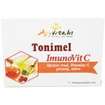 Tonimel ImunoVit C fiole