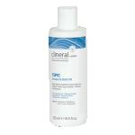 Ahava Clineral Topic Ulei de Baie sau Dus pentru piele atopica 250 ml