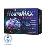 Cosmopharm Premium Neuromax, 30 capsule