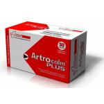 ArtroCalm Plus, 50 capsule