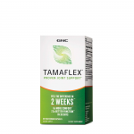 Tamaflex - tratament pentru articulatii, 60 capsule vegetale