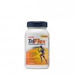 TriFlex - Glucozamina, Condroitina, MSM, 120 tablete