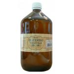 Herbavit Glicerina Vegetala puritate 99,5%, 1 litru