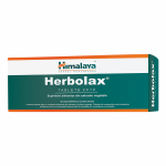 Himalya - Herbolax, 20 tablete