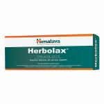 Himalya - Herbolax, 20 tablete