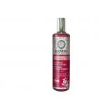 Balsam Hidratare Intensa Par - Trandafir Arctic, Lotus - Ingrediente Certificate Organic, 280 ml