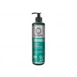 Gel de Dus Relaxant - Mesteacan Nordic si Neem de Himalaya - Ingrediente Certificate Organic, 280 ml