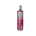 Sampon Hidratare Intensa Par - Trandafir Arctic, Lotus - Ingrediente Certificate Organic, 280 ml