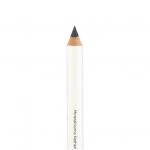 Natural Eyeliner Black - Creion de Ochi Negru