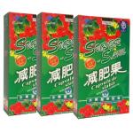 Naturalia Diet Super Slim - Promotie Pachet Cura de slabire pentru 90 de zile - Capsula de slabit, 3x30 capsule