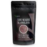 Sare Neagra de Himalaya, 250 gr