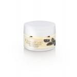 Crema Antirid Contur ochi cu Aur 24K, 50 ml