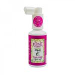 Gatulet Fericit - Spray de gat pentru copii si adulti -100% Natural - cu Propolis si Miere, 20 sau 50 ml