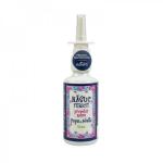 Nasuc Fericit – Spray pentru Nas, Raceala – Copii - 100% Natural, fara Alcool, 20ml