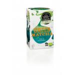 Ceai GREEN MATCHA – 100% ecologic, 16 plicuri