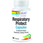 Respiratory Protect, 30 capsule