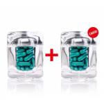 Promo Visislim Dren Exclusiv de Lux, 50 + 50 capsule