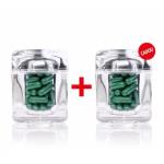 Promo Visislim Line Exclusiv de Lux, 50 + 50 capsule
