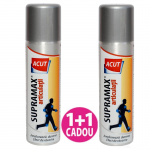 Supramax Articulatii Acut Spray, 150ml