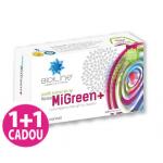 AC Helcor - MeteoMiGreen, 30 comprimate