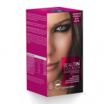 Beautin Collagen cu Acid Hialuronic si Biotin , 30 capsule -My Elements