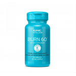 Total Lean - Burn 60