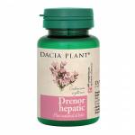 Drenor hepatic, 60 comprimate