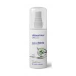 VivaNatura Deodorant NaturalNeutrino Unisex - Argint si Bisabolol, 100 ml