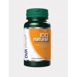 DVR Pharm Iod Natural, 60 capsule