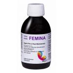 Femina - Tonic pentru Menopauza, 200ml